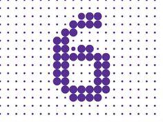 Branding: Seis signos de debilidad en una marca | Revista PyM
