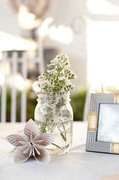 san diego indie wedding