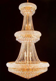 Google Image Result for http://www.kingdomlightingusa.com/ProductImages/crystal%2520bagel%2520chandelier%25203%2520tier%2520large.jpg