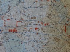 http://socks-studio.com/2014/01/29/mapping-the-bloody-week-the-last-days-of-the-paris-commune-in-a-cartographic-narrative/