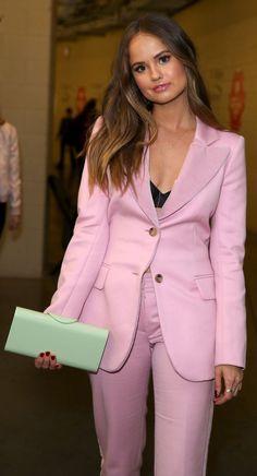 Old Celebrities, Celebs, Prettiest Actresses, Debby Ryan, Kate Beckinsale, New Wardrobe, Mode Outfits, Powerful Women, Bellisima