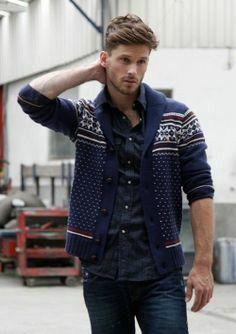 71 Mejores Fashion En Sweters De Pinterest Man Mens Imágenes BTxrqdOB