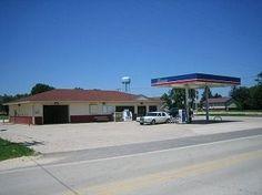 Form Big O'Mart  216 York Ave  Aurora, IA 50607 (Buchanan)  http://www2.locationone.com/(S(qnouuuudnuqd2u450kuije45))/PropertySearch.aspx?BuildingId=799478