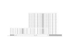 Gallery - Cipreses Residential Complex / Juan Carlos Doblado + Nómena Arquitectos - 16