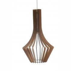 AssembLIT range of laser cut wooden light fittings : easy self assemble Long Dining Room Tables, Electrical Stores, Bedside Lighting, White Stain, Light Fittings, Pendant Lighting, Light Bulb, Ceiling Lights, Antiques