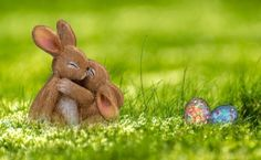 Easter Weekend – What's Opened And Closed? Easter weekend – What's opened and closed? - Stittsville Central - Holidays and events Inspirational Easter Messages, Easter Greetings Messages, Easter Wishes, Wishes Messages, Easter Card, Happy Hug Day Images, Easter Verses, Happy Easter Quotes, Easter Sayings