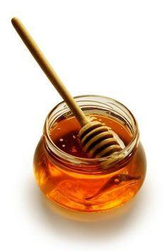 Remedes Naturels contre la toux seche: Vive le vinaigre de cidre... La toux sèche est épuisante, douloureuse, fait mal jusque dans ...