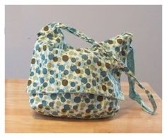 Easy Tutorial to Make Your Own Diaper Bag Pattern Design Your Own Custom Baby Bag Diaper Bag Tutorials, Diaper Bag Patterns, Diy Bags Patterns, Diper Bags, Custom Diaper Bags, Latest Bags, Diaper Bag Backpack, Tote Bag, Handmade Purses