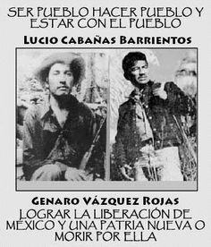 EL EDÉN BAJO EL FUSIL (1982) ¿Hay mayor violencia que la pobreza que azota a los más desprotegidos?