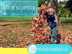 Fall family bucket list with free printable. Make the most of fall with these amazing and fun family activities. Make applesauce, play in a leaf pile. Harvest Party Games, Kids Party Games, Games For Kids, Autumn Activities, Activities To Do, Halloween Activities, Outdoor Activities, Halloween Costumes, Bucket List Family