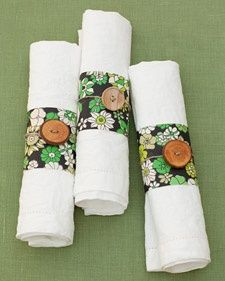 Napkin folding ideas lee-ann-s-wedding-ideas