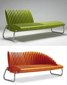 Innovation - Cool Furniture http://noelstayathomewife.ws/