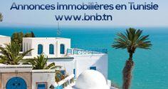 À Louer à Sfax : Appartement S3 Menzel Chaker  BnB Tunisie : appartement s3 2eme étage route menzel chaker km 0.5. prix 400dt/mois
