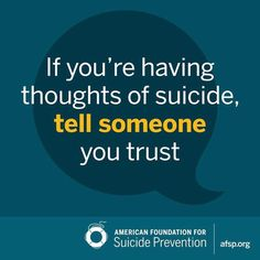 #youmatter #endsuicide #wordstoliveby #suicideprevention #hopestartswithyou #StrongerThanStigma
