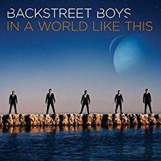 『In A World Like This』Backstreet Boys この曲の結婚式での順位は?知りたい貴方は【ウィーム】へ♡ #結婚式 #洋楽 #ウェディング #曲 #BGM #プレ花嫁 #ウィーム #WiiiiiM #実際に結婚式で使われた曲ランキング【ウィーム】
