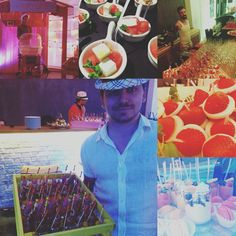 Ministerstvo catering  Catering Moscow