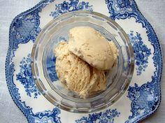 toffee ice cream