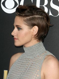 Celebrity Haircuts for Short, Medium, and Long Hair to Try in 2015: Lipstick.com