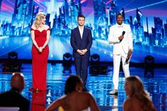 Magic Rules The Finale Of 'America's Got Talent' As Mat Franco Is Crowned Winner Magic Tricks Revealed, Cool Magic Tricks, Sleight Of Hand, Top News, America's Got Talent, Heidi Klum, Getting Old, The Magicians, Celebrity News