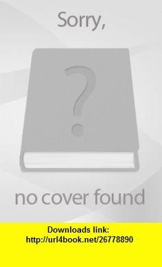 Bondi Blues (9781863734530) John Baxter , ISBN-10: 1863734538  , ISBN-13: 978-1863734530 ,  , tutorials , pdf , ebook , torrent , downloads , rapidshare , filesonic , hotfile , megaupload , fileserve