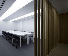 oficinas-DSAE-nonna-design-projects-fotografo-arquitectura-valencia-david-zarzoso (16)