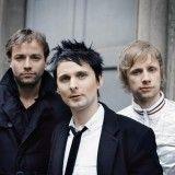 Siapa yang gak kenal dengan band Muse? Salah satu band asal Inggris ini kabarnya akan rilis album terbarunya yang diberi nama The 2nd Law. Kabarnya, Muse akan menerbitkan album The 2nd Law pada 17 September mendatang.
