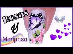 Toe Nail Flower Designs, Merry Christmas Gif, Luxury Girl, Cute Animal Photos, Nail Spa, Flower Nails, Baby Shower Favors, Toe Nails, Yin Yang