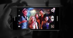 Want to be the first in Malaysia to own the slimmest LTE smartphone? Sexy. Slim. Sleek. Here's how you can win the all new Huawei Ascend P7 and take awesome 'groufies'!