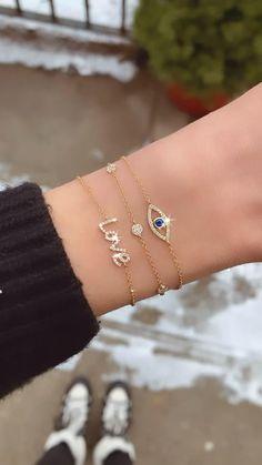 Hand Jewelry, Jewelry For Her, Stylish Jewelry, Dainty Jewelry, Cute Jewelry, Luxury Jewelry, Body Jewelry, Fashion Jewelry, Evil Eye Jewelry