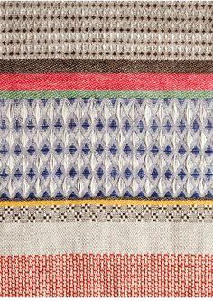 Edwin Pelser - textielmuseum theedoeken van Jolien van Schagen
