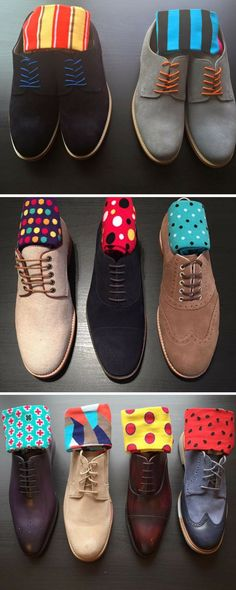 The world s coolest fashion dress socks for men. New fun   crazy socks  launching on a monthly basis. 148e6f98ae8d