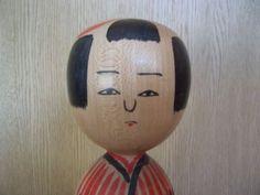 Ogura Kyutaro 小椋久太郎 (1906-1998), Master Ogura Kyushiro, 22 cm, Kijiyama, detail
