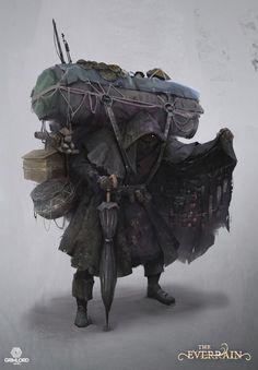 https://www.reddit.com/r/ImaginaryMerchants/comments/8p4mxc/the_merchant_by_sebastian_kowoll/