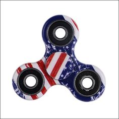 Best Fidget Spinners Under 10 To 50 Fun Loving Roller For Kids Adults