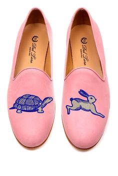 del-toro-spring-2014-the-tortoise-and-the-hare-loafers