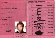 Chuck Norris Rage, Steve Mc, Geek Humor, Cute Kids, Cool Photos, Funny Pictures, Geek Stuff, Lol, Video Umoristici