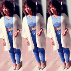 #DurbanWinter IG: NicoleMseleku