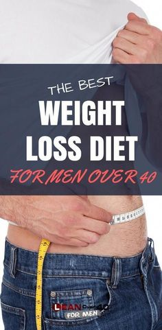 The best weight loss diet for men over 40 Source by tryhealthfitness Quick Weight Loss Tips, Weight Loss Help, Lose Weight In A Week, Diet Plans To Lose Weight, Losing Weight Tips, Weight Loss Plans, Weight Loss Program, Weight Loss Transformation, How To Lose Weight Fast