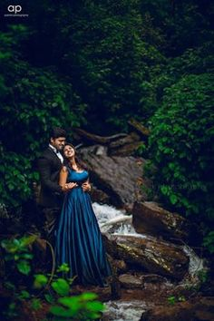 """AASHISH PHOTOGRAPHY """"Portfolio"""" Love Story Shot - Bride and Groom in a Nice Outfits. Best Locations WeddingNet #weddingnet #indianwedding #lovestory #photoshoot #inspiration #couple #love #destination #location #lovely #places"""