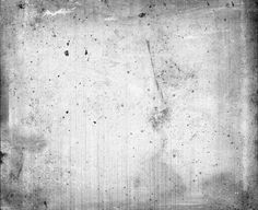 Shadowhouse Creations: B/W Grunge Texture Set Wallpaper Powerpoint, Background Powerpoint, Concrete Background, Textured Background, Abstract Template, Concrete Texture, Photoshop Illustrator, Vector Photo, Textured Wallpaper