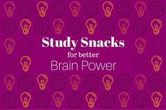 The 8 Best Study Sna