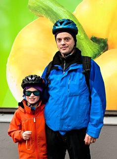 Siwa Lauttasaari Helsinki #siwaihmiset #siwa #lahikauppa #arki #tarina #kuva #julianaharkki #photography #suomi #finland Helsinki, Finland, Rain Jacket, Windbreaker, Jackets, Photography, Fashion, Down Jackets, Moda