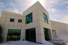 bkp - can you talk to your people and get us a tour at Paisley Park Studios ? thx, cat+crawled=engine