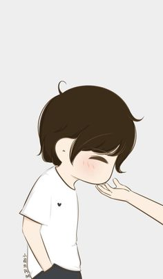 Love Cartoon Couple, Chibi Couple, Cute Love Cartoons, Anime Love Couple, Cute Anime Couples, Cute Couple Drawings, Anime Couples Drawings, Cute Couple Art, Cute Drawings