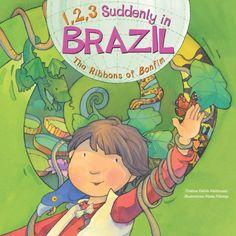 1,2,3 Suddenly in Brazil: The Ribbons of Bonfim by Cristina Falcon Maldonado,http://www.amazon.com/dp/0764145827/ref=cm_sw_r_pi_dp_357Csb18C2SY0E80