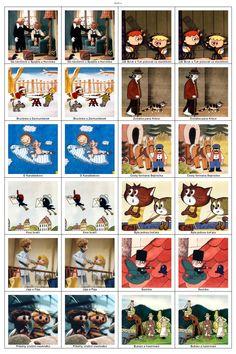 Drake, Fairy Tales, Baseball Cards, Petra, Literatura, Fairytail, Adventure Movies, Fairytale