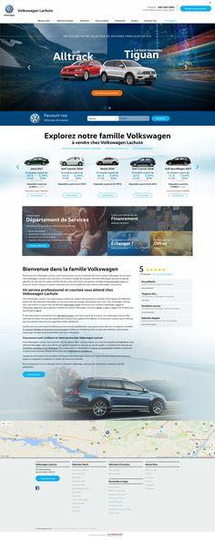Best Promotional design for car dealers. Get Inspired Today! Volkswagen, Web Design Inspiration, Creative Inspiration, Car Dealers, Promotional Design, Explorer, Great Places, Car Websites, Graphic Design