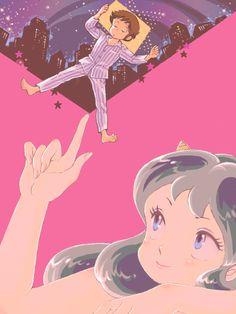 Manga Anime, Old Anime, Anime Art, Inuyasha, Neon Genesis Evangelion, Manga Illustration, Anime Figures, Manga Comics, Digimon