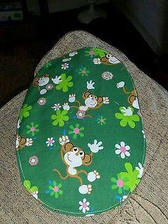 Colostomy Ileostomy Pouch Bag Cover