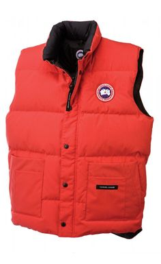 Canada Goose' jackets on sale online